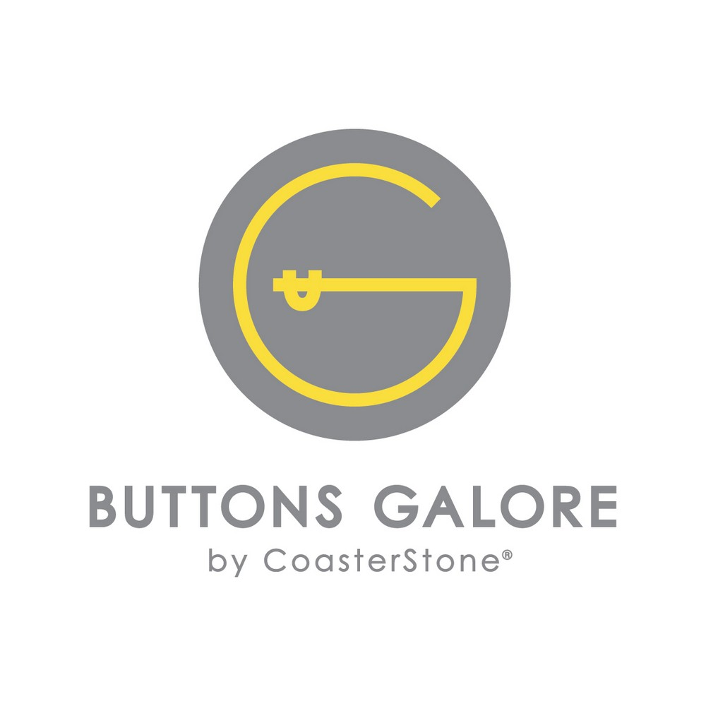 NEW METAL INSERT ABSORBENT COASTERS COASTERS